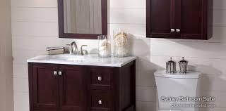 bathroom home depot cabinets bathrooms remodeling vanity mirror