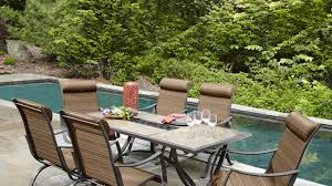 Cheap Patio Dining Sets Favored Wicker Patio Furniture Sets Tags Real Wicker Patio