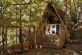 gatlinburg 2 bedroom cabins fairview 2 bedroom cabin in gatlinburg diamond mountain rentals