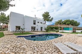 Suche Haus Oder Wohnung Zu Kaufen Haus Mallorca Kaufen Häuser Von Porta Mallorquina