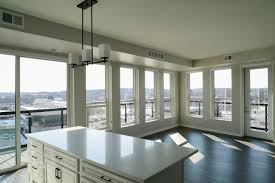 residences at 1700 finishing touch plus commercial painters