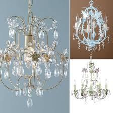 Chandelier Light For Girls Room Mini Chandeliers For A U0027s Room Popsugar Moms