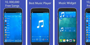 free mp3 downloads for android phones 20 free apps for your android phone techtrendsgeek