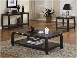 White Side Tables For Living Room by Living Room No Lid Drawer End Tables For Living Room Bunk Side