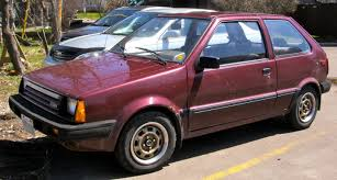 nissan sunny 1990 tuning nissan micra