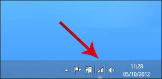 bureau windows 7 sur windows 8 1 windows 8 comment connaitre sa consommation wifi ou mobile 3g 4g