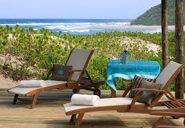 Patio Furniture Covers South Africa Thonga Beach Lodge Robinson Crusoe Goes Percalethonga Beach Lodge