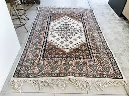 best 25 5x7 rugs ideas on rug placement rug size and