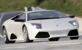 Lamborghini Murcielago 2016 - 2016 lamborghini murcielago lp640 photography 30656 adamjford com