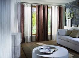 Curtains For Grey Living Room Grey And Black Curtains For Living Room 5 Best Living Room Fiona