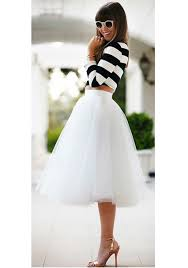 white plain draped grenadine new fashion tulle