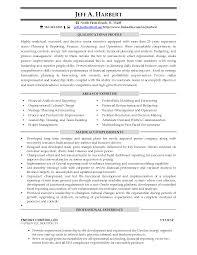 director of operations resume restaurant director of operations resume sales director lewesmr