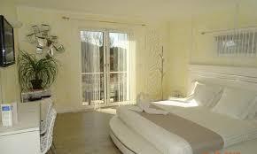chambres d hotes toulon tres villa et chambres d hôtes en provence proche toulon