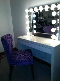 light up makeup mirror diy mirror with lights luxury vanity mirror lights and light up