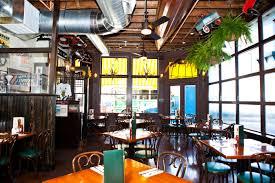 photos brick alley pub u0026 restaurant 140 thames st newport ri