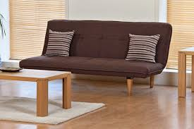 Sofa Bed Futon The Best Recommendation For The Futon Sofa Bed Southbaynorton