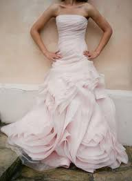 wedding dress designer vera wang vera wang wedding dress designer wedding dresses 789694 weddbook