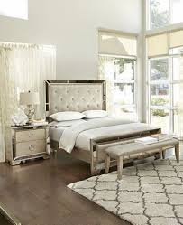 mirrored furniture bedroom ideas 15 sample photos of decorating