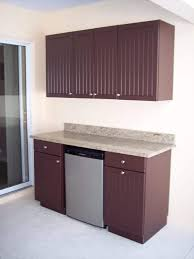 used kitchen cabinets for sale orlando florida outdoor kitchens outdoor cabinetry orlando outdoor kitchens