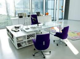Interior Design Office Space Ideas Interior Design Ideas For Small Office Space Office Space