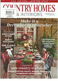 country home and interiors cheap country homes and interiors magazine find country homes and