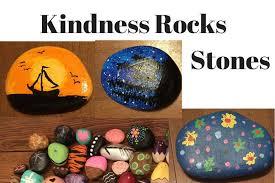 wedding wishing stones kindness stones inspirational quote rocks wedding wishing stones