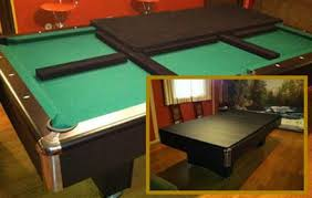 Pool Table Conference Table Table Pads For Other Furniture Conference Buffet Pool Piano
