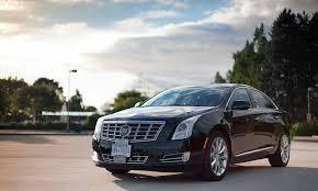 cadillac cts limo pearl international limousine pearl international limousine