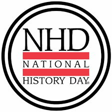 national history day nationalhistory