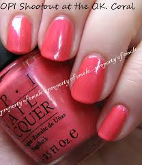 76 best my nail polish collection images on pinterest nail