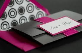 wedding invitations envelopes variety of envelopes for wedding invitations