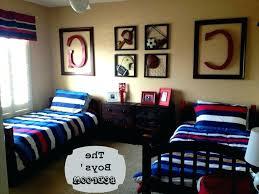 home design guys cool sports bedrooms for guys boys home design app for mac vilajar