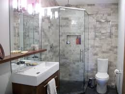 2017 bathroom ideas grey bathroom ideas