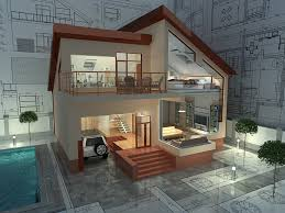 Home Design 3d Free Apk 3d Design Home 3d Home Design Screenshot3d Home Design Android