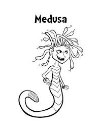 Coloring Pages Of Coloring Mythical Colouring Pictures With Free Coloring Pages Of by Coloring Pages Of