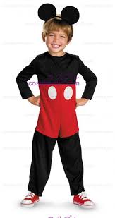 mickey mouse toddler costume mickey mouse toddler costume nz 35 70