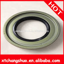 wheel loader seal kit wheel loader seal kit suppliers and