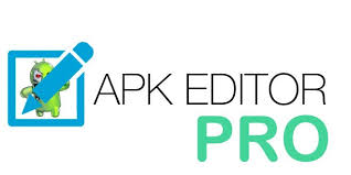 apk editor pro apk editor pro free version 1 1 18 for android