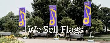 Cheap Feather Flags Sale Advertising Flags Stock U0026 Custom Flags U0026 Banners For Sale
