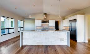 Prefab Granite Kitchen Countertops Kitchen Delightful Prefab Granite Depot For Kitchen Countertop