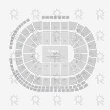 Map Of Sap Center San Jose by Sap Center Basketball Sports Seating Charts