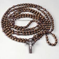 20 decade rosary rosary necklace buy rosary necklace twenty decade