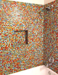 Glass Bathroom Tiles Ideas Colors 451 Best Bath Room Images On Pinterest Bathroom Ideas Room