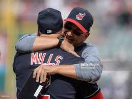 chicago white sox v cleveland indians pictures getty images