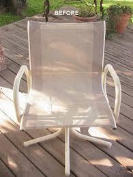 Telescope Patio Furniture Replacement Slings Patio Sling Fabric Replacement Fl 019 Olive Tea Leaf Leisuretex