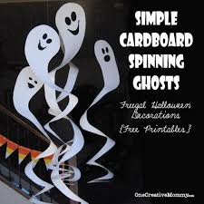 Do It Yourself Halloween Decorations Scary Make Cheap Halloween Decorations Scary Halloween Decorating Ideas