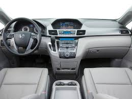 2011 honda odyssey value 2011 honda odyssey price photos reviews features