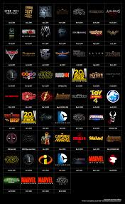 upcoming movies u2014 oh my zod