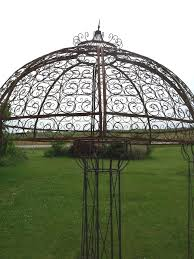 garden arches and arbors home outdoor decoration
