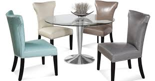 ebay dining room tables dining room wonderful black dining table and chairs ebay